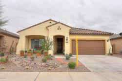 Photo of 10853 E Toluca Avenue, Mesa, AZ 85212 (MLS # 5727384)