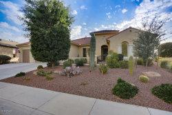 Photo of 26511 W Runion Lane, Buckeye, AZ 85396 (MLS # 5727395)