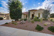 Photo of 26511 W Runion Lane, Buckeye, AZ 85396 (MLS # 5727395)