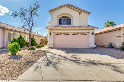 Photo of 16624 S 43rd Place, Phoenix, AZ 85048 (MLS # 5727403)