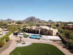 Photo of 10068 N 128th Street, Scottsdale, AZ 85259 (MLS # 5727409)