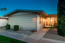 Photo of 17046 N 106th Avenue, Sun City, AZ 85373 (MLS # 5727410)