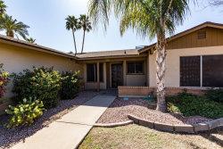 Photo of 5007 W Ironwood Drive, Glendale, AZ 85302 (MLS # 5727423)