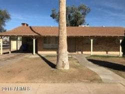 Photo of 3452 W Sierra Vista Drive, Phoenix, AZ 85017 (MLS # 5727427)