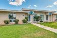 Photo of 10049 W Thunderbird Boulevard, Sun City, AZ 85351 (MLS # 5727429)