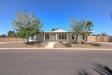 Photo of 8646 E Coralbell Avenue, Mesa, AZ 85208 (MLS # 5727454)