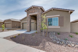 Photo of 10471 W Bronco Trail, Peoria, AZ 85383 (MLS # 5727481)