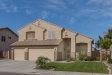 Photo of 7640 W Robin Lane, Peoria, AZ 85383 (MLS # 5727489)