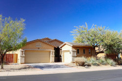 Photo of 29014 N 70th Lane, Peoria, AZ 85383 (MLS # 5727494)