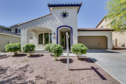 Photo of 3038 N Wycliff Court, Buckeye, AZ 85396 (MLS # 5727519)