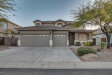 Photo of 18110 E San Luis Drive, Gold Canyon, AZ 85118 (MLS # 5727520)