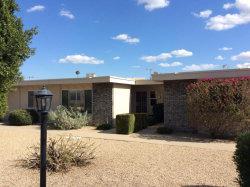 Photo of 14035 N Palm Ridge Drive W, Sun City, AZ 85351 (MLS # 5727526)