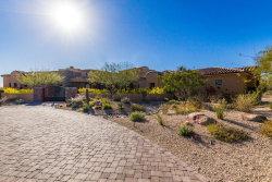 Photo of 25680 N Wrangler Road, Scottsdale, AZ 85255 (MLS # 5727535)