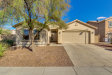 Photo of 2237 S 85th Drive, Tolleson, AZ 85353 (MLS # 5727555)