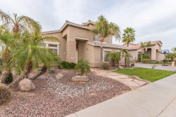 Photo of 2168 W Wildhorse Drive, Chandler, AZ 85286 (MLS # 5727560)