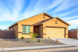 Photo of 24565 W Atlanta Avenue, Buckeye, AZ 85326 (MLS # 5727579)