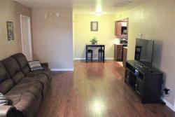 Photo of 727 S Hartford Street, Unit 178, Chandler, AZ 85225 (MLS # 5727582)