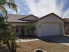 Photo of 13017 W Weldon Avenue, Avondale, AZ 85323 (MLS # 5727584)