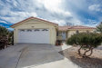 Photo of 1836 Oriental Avenue, Prescott, AZ 86301 (MLS # 5727586)