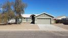 Photo of 15051 S Patagonia Road, Arizona City, AZ 85123 (MLS # 5727591)