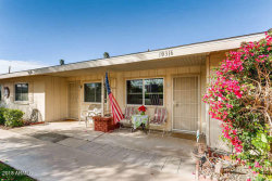 Photo of 10316 W Deanne Drive, Sun City, AZ 85351 (MLS # 5727593)
