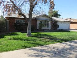 Photo of 8755 E Forest Drive, Scottsdale, AZ 85257 (MLS # 5727595)