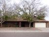Photo of 725 N Roca --, Mesa, AZ 85213 (MLS # 5727601)