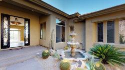 Photo of 7469 E Baker Drive, Scottsdale, AZ 85266 (MLS # 5727603)