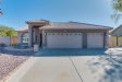 Photo of 24825 N 56th Drive, Glendale, AZ 85310 (MLS # 5727605)