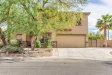 Photo of 3149 S Sierra Heights --, Mesa, AZ 85212 (MLS # 5727609)