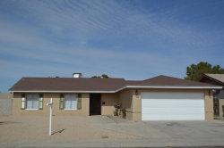 Photo of 6422 W Eva Street, Glendale, AZ 85302 (MLS # 5727610)