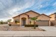 Photo of 34114 N Barbara Drive, Queen Creek, AZ 85142 (MLS # 5727616)