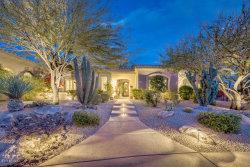 Photo of 22967 N 79th Way, Scottsdale, AZ 85255 (MLS # 5727623)