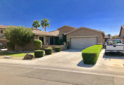 Photo of 2713 E Zion Way, Chandler, AZ 85249 (MLS # 5727627)