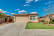 Photo of 898 W Basswood Avenue, San Tan Valley, AZ 85140 (MLS # 5727643)