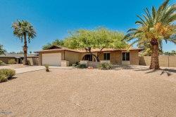 Photo of 5918 E Redfield Road, Scottsdale, AZ 85254 (MLS # 5727649)