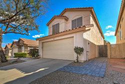Photo of 411 E Glenhaven Drive, Phoenix, AZ 85048 (MLS # 5727650)