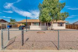 Photo of 8112 E Jan Avenue, Mesa, AZ 85209 (MLS # 5727667)