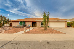 Photo of 440 W Ironwood Drive, Chandler, AZ 85225 (MLS # 5727669)