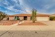 Photo of 440 W Ironwood Drive, Chandler, AZ 85225 (MLS # 5727669)