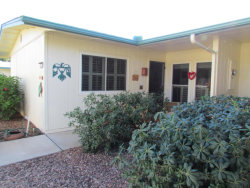 Photo of 10519 W Wheatridge Drive, Sun City, AZ 85373 (MLS # 5727670)
