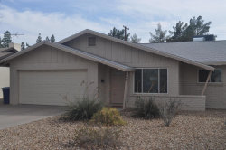 Photo of 209 E Huntington Drive, Tempe, AZ 85282 (MLS # 5727681)