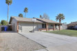 Photo of 1838 E Hampton Avenue, Mesa, AZ 85204 (MLS # 5727687)