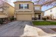 Photo of 1310 S 121st Lane, Avondale, AZ 85323 (MLS # 5727689)