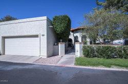 Photo of 1301 W Rio Salado Parkway, Unit 44, Mesa, AZ 85201 (MLS # 5727692)