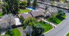Photo of 2031 E La Vieve Lane, Tempe, AZ 85284 (MLS # 5727702)