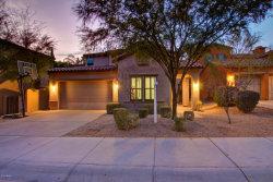 Photo of 10000 E South Bend Drive, Scottsdale, AZ 85255 (MLS # 5727704)
