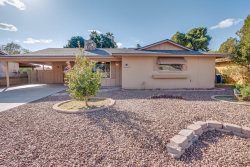 Photo of 2620 S Holbrook Lane, Tempe, AZ 85282 (MLS # 5727706)
