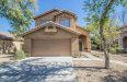 Photo of 13857 N 91st Drive, Peoria, AZ 85381 (MLS # 5727711)