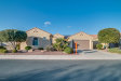 Photo of 26498 W Runion Drive, Buckeye, AZ 85396 (MLS # 5727717)